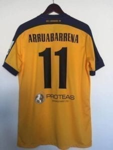 arrouabarrena3