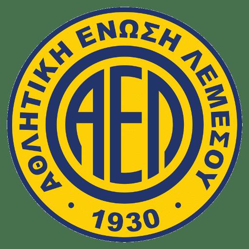 Προπώληση ΑΕΛ – ΑΠΟΕΛ (30/4 – 18:00)