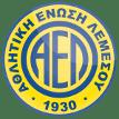 Αθλητική Ένωση Λεμεσού